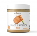 peanut butter smooth 1000g PET.jpg